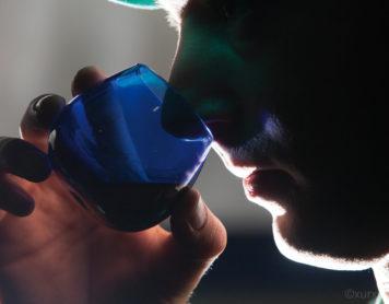 Aprende a catar un aceite paso a paso