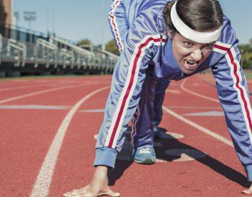 7 Consejos para no abandonar el gimnasio